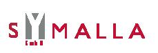 Symalla GmbH